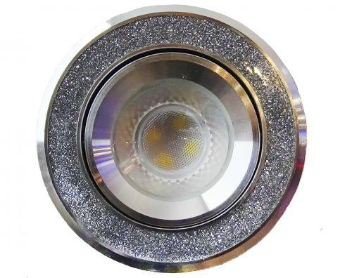 """Akcentinis LED šviestuvas """"Argento"""" 1"""