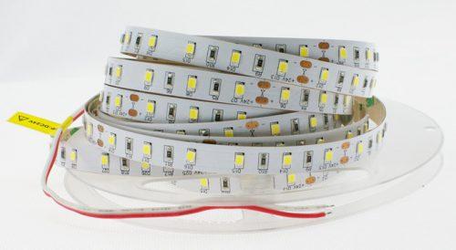 LED juosta 12V 9