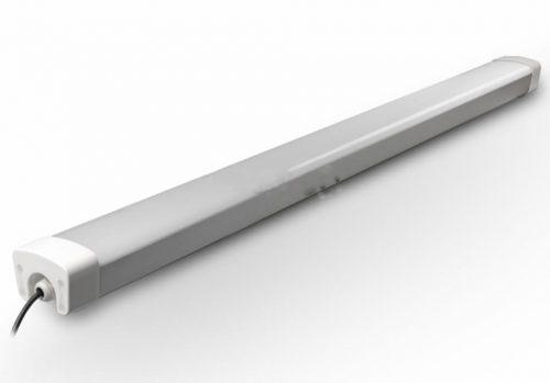 Juostinis LED Šviestuvas 20W 60cm atsparus drėgmei IP65 1