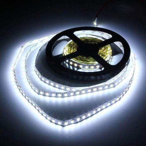 LED juosta 12V 14