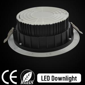 LED lubinis šviestuvas 10W