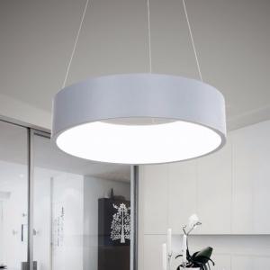 Pakabinamas LED šviestuvas 32W naturali balta šviesa