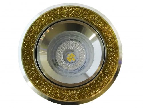 """Akcentinis LED šviestuvas """"Dorato"""" 1"""