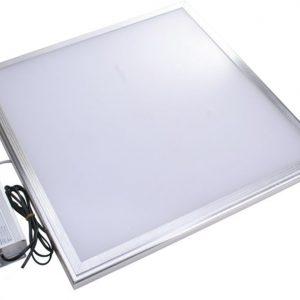Virštinkinė LED panelė 48W 60x60 3200k (šilta balta)