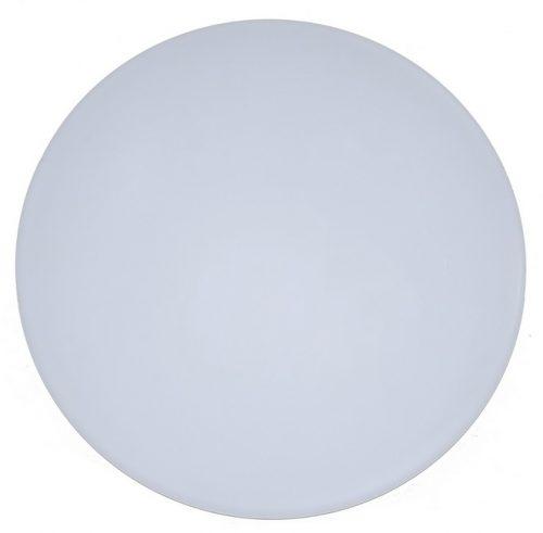 LED šviestuvas šilta balta šviesa 15W 1