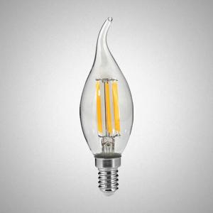 E14 lemputės