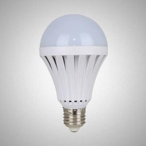 E27 lemputės