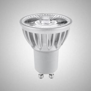 GU10 lemputės