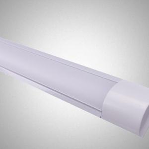Juostiniai LED šviestuvai