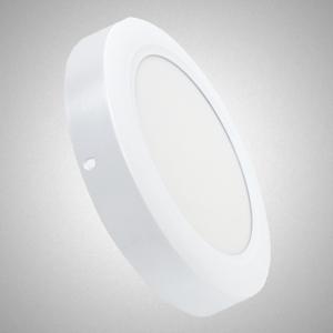Virštinkinės LED panelės