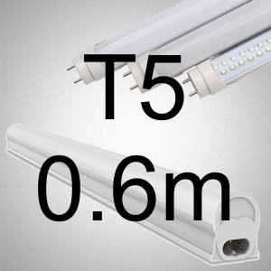 T5. LED 0.6m