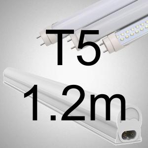 T5. LED 1.2m