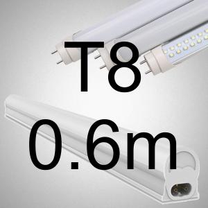 T8. 0.6m