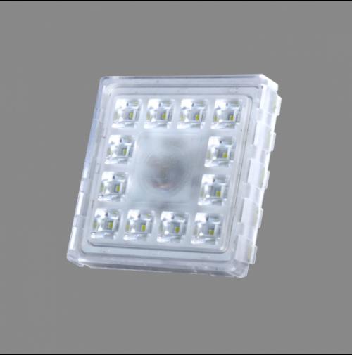 BRENT120_10W_LED_1200-554×560