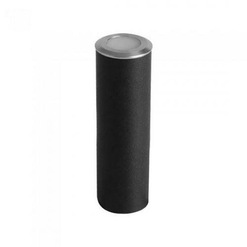 vtac-1463-v-tac-vt-1141-0-5w-led-step-light-underground-warm-white-3000k-body-black-silver-ip67-sku-1463-70e