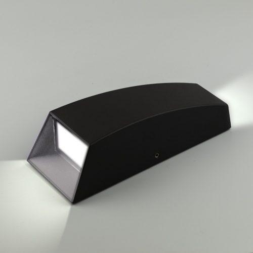 68-qita-wall-light-2x1w-dw-2