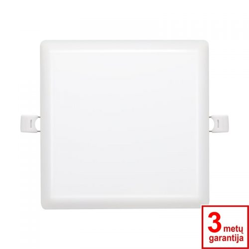 smart-dimmable-surface-mounted-square-24w-ceiling