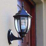 20180924115115-lanterna-wall-light-esterno-nero-illuminazione