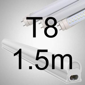 T8 1.50m