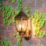 lanterne-wall-light-muro-illumina-esterno