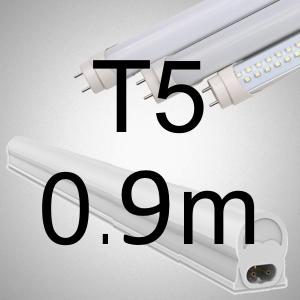 T5. LED 0.9m