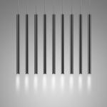 FireShot Capture 035 – Creative Art Decor LED Pendant Lamp Bar Cylinder Pipe Pendant Light F_ – www.aliexpress.com