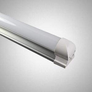 T8 LED šviestuvai